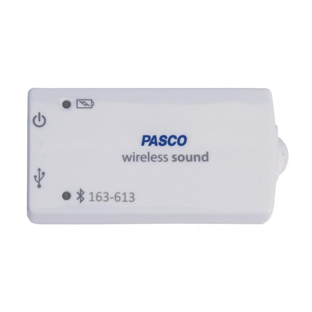 """Набір з фізики """"Цифрові датчики PASCO"""" відповідно Наказу №574 МОН"""