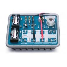 """Комплект для проведення експериментів по темі """"Постійний і змінний струм"""" PASCO EM-8656"""