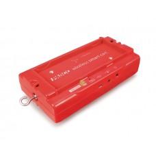 Smart-візок по динаміці (червоний) PASCO ME-1240