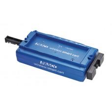 Smart-візок по динаміці (синій) PASCO ME-1241