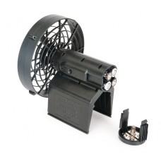 Вентилятор до Smart-візку PASCO ME-1242