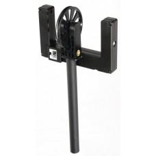 Комплект: Ворота оптичні і блок універсальний PASCO ME-6838A