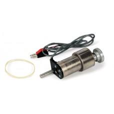 Електропривод обертаючий PASCO ME-8955