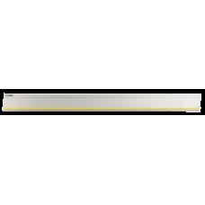 Доріжка алюмінієва для Смарт-візка Pasco ME-9493