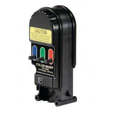 Змішувач кольору світлодіодний для оптики PASCO OS-8496