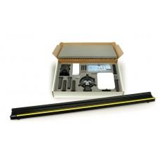 Лабораторний комплект з оптики PASCO OS-8515C
