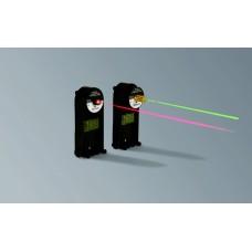 Лазер діодний червоний PASCO OS-8525A