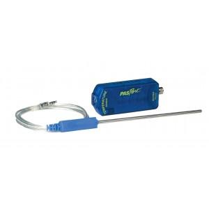 Цифровий датчик температури PASCO PS-2125