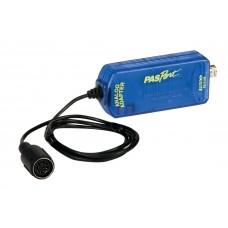 Аналоговий адаптер PASCO PS-2158