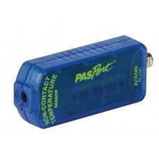 Цифровий датчик температури (-70 - +380) Безконтактний PASCO PS-2197