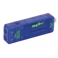 Цифровий підсилювач тензодатчиків подвійний PASCO PS-2205