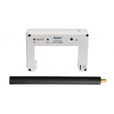 Бездротові Smart-оптичні ворота PASCO PS-3225