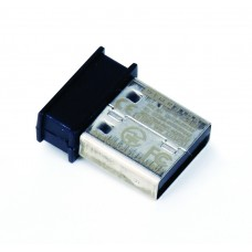 Адаптер USB-Bluetooth 4.0 PASCO PS-3500