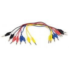 Набір проводів PASCO SE-7123