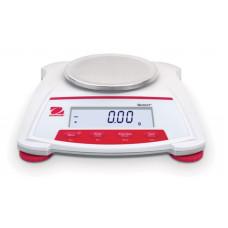 Ваги електронні Ohaus Scout SKX Balance 420g