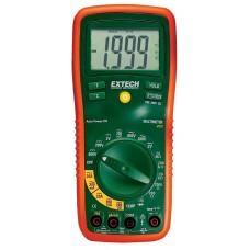 Базовий цифровий мультиметр PASCO SE-9786A