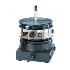 Механічний вібратор для дослідів з резонансом конструкцій PASCO SF-9324