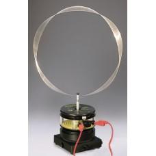 Резонансна петля для генератора хвиль PASCO SF-9405