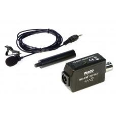Датчик звуку з мікрофоном PASCO UI-5101