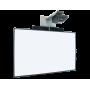 Інтерактивна дошка Promethean ActivBoard Touch 78