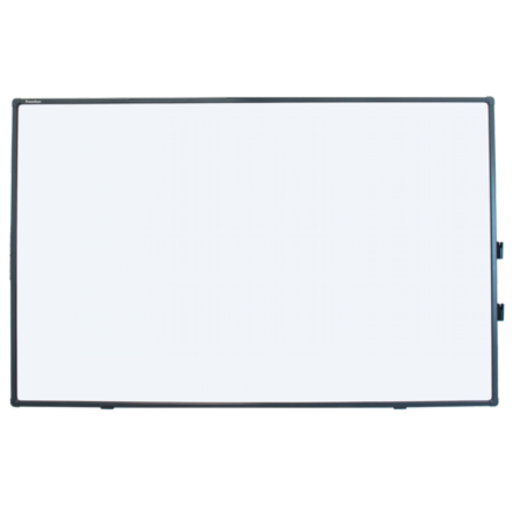 Інтерактивна дошка Promethean ActivBoard Touch 88