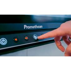 Інтерактивна панель Promethean ActivPanel Cobalt 65