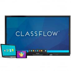 Програмне забезпечення Promethean ClassFlow