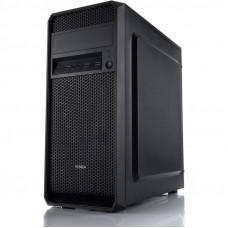 Персональний комп'ютер (десктоп) Учня B2B-02